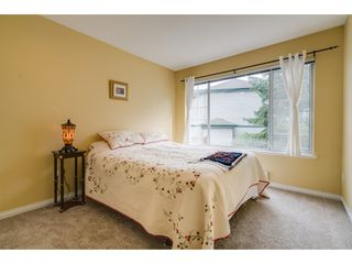 """Photo 13: 15 7465 MULBERRY Place in Burnaby: The Crest Townhouse for sale in """"SUNRIDGE"""" (Burnaby East)  : MLS®# R2352094"""