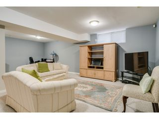 """Photo 16: 15 7465 MULBERRY Place in Burnaby: The Crest Townhouse for sale in """"SUNRIDGE"""" (Burnaby East)  : MLS®# R2352094"""