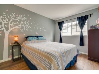 """Photo 14: 15 7465 MULBERRY Place in Burnaby: The Crest Townhouse for sale in """"SUNRIDGE"""" (Burnaby East)  : MLS®# R2352094"""