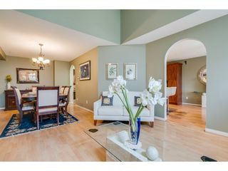 """Photo 9: 15 7465 MULBERRY Place in Burnaby: The Crest Townhouse for sale in """"SUNRIDGE"""" (Burnaby East)  : MLS®# R2352094"""