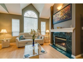 """Photo 8: 15 7465 MULBERRY Place in Burnaby: The Crest Townhouse for sale in """"SUNRIDGE"""" (Burnaby East)  : MLS®# R2352094"""