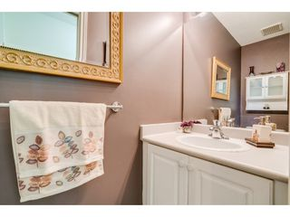 """Photo 18: 15 7465 MULBERRY Place in Burnaby: The Crest Townhouse for sale in """"SUNRIDGE"""" (Burnaby East)  : MLS®# R2352094"""