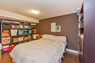 "Photo 17: 33553 KNIGHT Avenue in Mission: Mission BC House for sale in ""Hillside/Forbes"" : MLS®# R2352196"