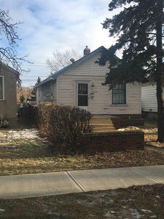Photo 2: 12235 101 Street in Edmonton: Zone 08 House for sale : MLS®# E4149916