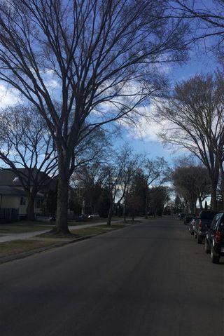 Photo 5: 12235 101 Street in Edmonton: Zone 08 House for sale : MLS®# E4149916