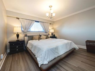 Photo 7: 12440 102 Avenue in Surrey: Cedar Hills House for sale (North Surrey)  : MLS®# R2354538