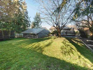 Photo 19: 12440 102 Avenue in Surrey: Cedar Hills House for sale (North Surrey)  : MLS®# R2354538