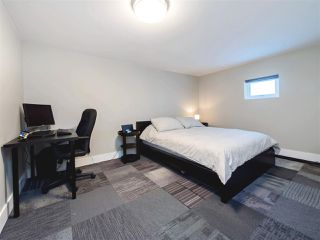 Photo 13: 12440 102 Avenue in Surrey: Cedar Hills House for sale (North Surrey)  : MLS®# R2354538