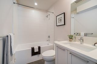 "Photo 13: 41 20451 84 Avenue in Langley: Willoughby Heights Townhouse for sale in ""Walden"" : MLS®# R2354353"