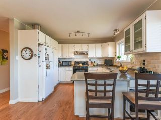 Photo 14: 1476 Jackson Dr in COMOX: CV Comox Peninsula House for sale (Comox Valley)  : MLS®# 810423