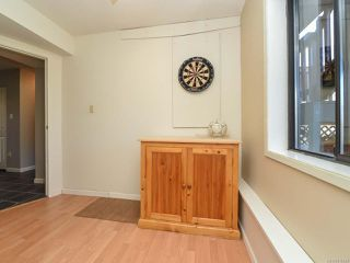 Photo 24: 1476 Jackson Dr in COMOX: CV Comox Peninsula House for sale (Comox Valley)  : MLS®# 810423
