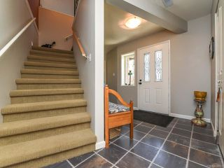Photo 19: 1476 Jackson Dr in COMOX: CV Comox Peninsula House for sale (Comox Valley)  : MLS®# 810423