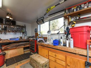 Photo 37: 1476 Jackson Dr in COMOX: CV Comox Peninsula House for sale (Comox Valley)  : MLS®# 810423