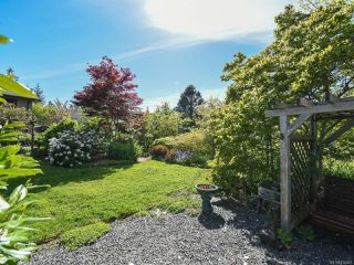 Photo 69: 1476 Jackson Dr in COMOX: CV Comox Peninsula House for sale (Comox Valley)  : MLS®# 810423