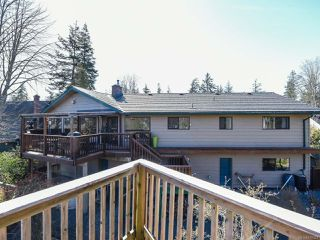 Photo 41: 1476 Jackson Dr in COMOX: CV Comox Peninsula House for sale (Comox Valley)  : MLS®# 810423