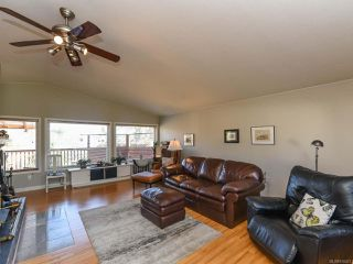 Photo 17: 1476 Jackson Dr in COMOX: CV Comox Peninsula House for sale (Comox Valley)  : MLS®# 810423