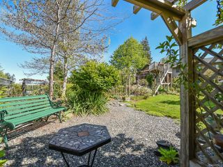 Photo 70: 1476 Jackson Dr in COMOX: CV Comox Peninsula House for sale (Comox Valley)  : MLS®# 810423