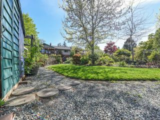 Photo 61: 1476 Jackson Dr in COMOX: CV Comox Peninsula House for sale (Comox Valley)  : MLS®# 810423