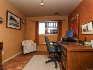 Photo 27: 1476 Jackson Dr in COMOX: CV Comox Peninsula House for sale (Comox Valley)  : MLS®# 810423