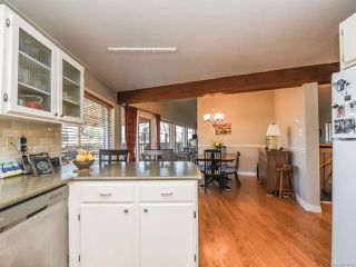 Photo 13: 1476 Jackson Dr in COMOX: CV Comox Peninsula House for sale (Comox Valley)  : MLS®# 810423