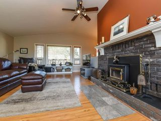 Photo 5: 1476 Jackson Dr in COMOX: CV Comox Peninsula House for sale (Comox Valley)  : MLS®# 810423