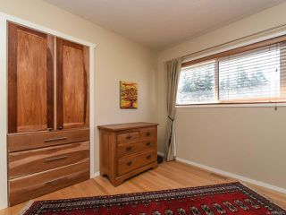 Photo 30: 1476 Jackson Dr in COMOX: CV Comox Peninsula House for sale (Comox Valley)  : MLS®# 810423