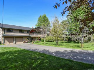 Photo 45: 1476 Jackson Dr in COMOX: CV Comox Peninsula House for sale (Comox Valley)  : MLS®# 810423