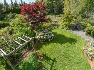 Photo 7: 1476 Jackson Dr in COMOX: CV Comox Peninsula House for sale (Comox Valley)  : MLS®# 810423