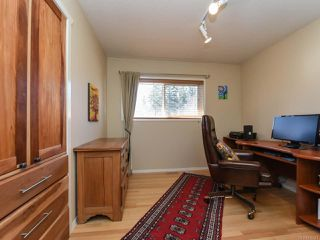 Photo 31: 1476 Jackson Dr in COMOX: CV Comox Peninsula House for sale (Comox Valley)  : MLS®# 810423