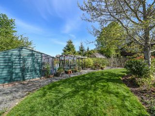 Photo 59: 1476 Jackson Dr in COMOX: CV Comox Peninsula House for sale (Comox Valley)  : MLS®# 810423