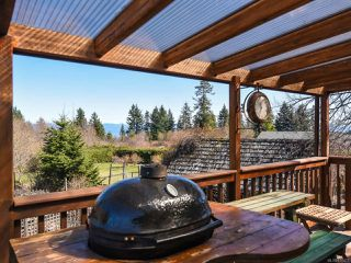 Photo 40: 1476 Jackson Dr in COMOX: CV Comox Peninsula House for sale (Comox Valley)  : MLS®# 810423