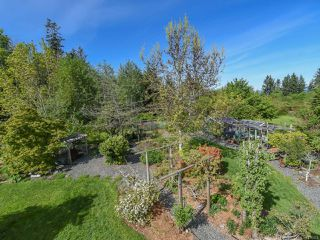 Photo 8: 1476 Jackson Dr in COMOX: CV Comox Peninsula House for sale (Comox Valley)  : MLS®# 810423