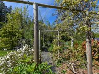 Photo 50: 1476 Jackson Dr in COMOX: CV Comox Peninsula House for sale (Comox Valley)  : MLS®# 810423