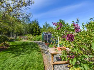 Photo 58: 1476 Jackson Dr in COMOX: CV Comox Peninsula House for sale (Comox Valley)  : MLS®# 810423