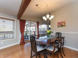 Photo 15: 1476 Jackson Dr in COMOX: CV Comox Peninsula House for sale (Comox Valley)  : MLS®# 810423