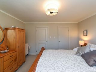 Photo 32: 1476 Jackson Dr in COMOX: CV Comox Peninsula House for sale (Comox Valley)  : MLS®# 810423