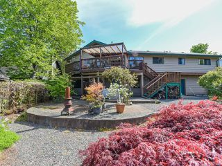Photo 55: 1476 Jackson Dr in COMOX: CV Comox Peninsula House for sale (Comox Valley)  : MLS®# 810423