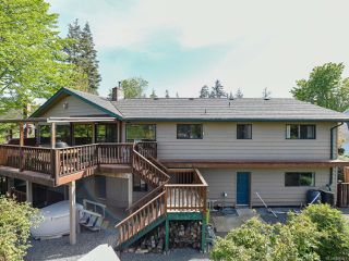 Photo 48: 1476 Jackson Dr in COMOX: CV Comox Peninsula House for sale (Comox Valley)  : MLS®# 810423