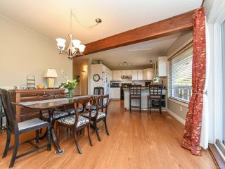 Photo 12: 1476 Jackson Dr in COMOX: CV Comox Peninsula House for sale (Comox Valley)  : MLS®# 810423