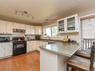Photo 3: 1476 Jackson Dr in COMOX: CV Comox Peninsula House for sale (Comox Valley)  : MLS®# 810423
