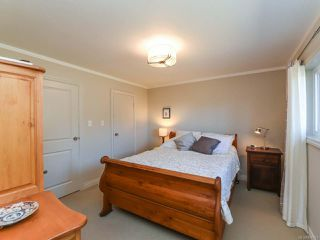 Photo 34: 1476 Jackson Dr in COMOX: CV Comox Peninsula House for sale (Comox Valley)  : MLS®# 810423