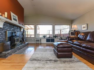 Photo 16: 1476 Jackson Dr in COMOX: CV Comox Peninsula House for sale (Comox Valley)  : MLS®# 810423