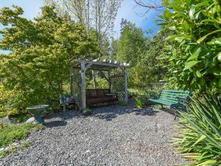 Photo 71: 1476 Jackson Dr in COMOX: CV Comox Peninsula House for sale (Comox Valley)  : MLS®# 810423