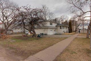Photo 2: 8520 107 Street in Edmonton: Zone 15 House for sale : MLS®# E4151568