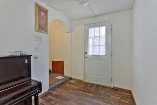 Photo 20: 8520 107 Street in Edmonton: Zone 15 House for sale : MLS®# E4151568