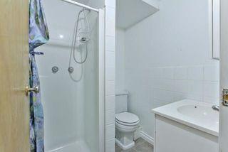 Photo 25: 8520 107 Street in Edmonton: Zone 15 House for sale : MLS®# E4151568