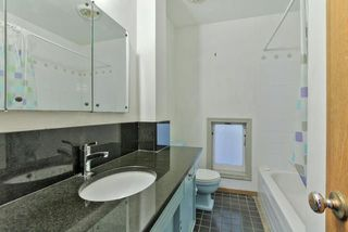 Photo 22: 8520 107 Street in Edmonton: Zone 15 House for sale : MLS®# E4151568