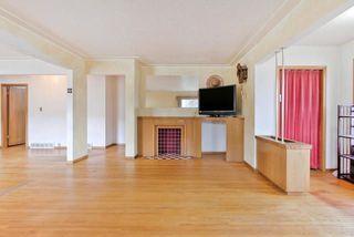 Photo 6: 8520 107 Street in Edmonton: Zone 15 House for sale : MLS®# E4151568