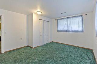 Photo 30: 8520 107 Street in Edmonton: Zone 15 House for sale : MLS®# E4151568