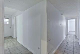 Photo 21: 8520 107 Street in Edmonton: Zone 15 House for sale : MLS®# E4151568